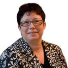 Wendy Winkelman